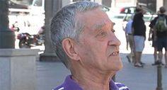 Ismael, protagonista de la 33ª edición de Folk Segovia en su ochenta cumpleaños http://revcyl.com/www/index.php/cultura-y-turismo/item/7659-ismael-protagoni