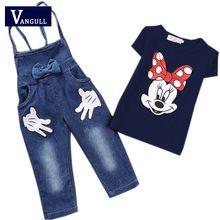 2017 Christmas red Infants baby clothing boys girls tracksuits cartoon shirt+ pants 2pcs kids boy clothes Children clothing set(China (Mainland))