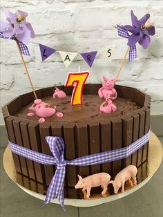 Cheesecake Brownies, Birthday Cake, Desserts, Food, Tailgate Desserts, Birthday Cakes, Deserts, Essen, Dessert