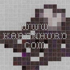 www.karenhurd.com