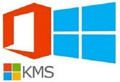 DownloadKMS Activator Ultimate 2016 2.8 portable terbaru untuk aktivasi Windows Vista, 7, 8, 8.1 dan Win 10 dengan mudah dan cepat