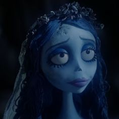 Corpse Bride Art, Emily Corpse Bride, Tim Burton Corpse Bride, Tim Burton Art, Tim Burton Films, Alien Aesthetic, Night Aesthetic, Arte Punk, Bride Pictures