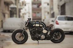 harley_Davidson_side_view