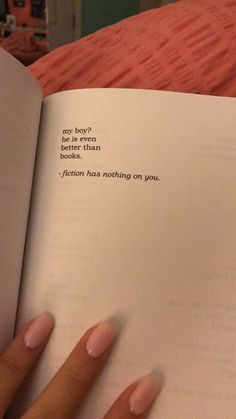 Love this book 💛 Poem Quotes, Cute Quotes, Words Quotes, Qoutes, Poems, Motivational Quotes For Life, Inspirational Quotes, Milk And Honey Quotes, Favorite Book Quotes