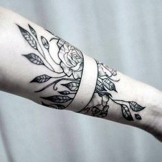 Everything you need to know before your first tattoo helps you in expressing yourself in front of others (professional tattoo artists) and they're just fun!