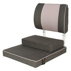 Notebook Meditation chair by urbanbuddha is truly high on ...