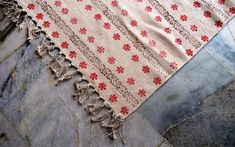 Cotton Indian Handmade Turkish Rug,Dhurrie Carpet Cotton Hand Printed Lot of Hallway Carpet Runners, Stair Runners, Cost Of Carpet, Rugs On Carpet, Red Carpet, Where To Buy Carpet, Area Rug Runners, Kilim Rugs