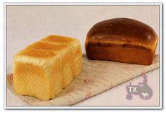 "Sourdough Pan de Mie - how to make ""shreddably"" soft bread"