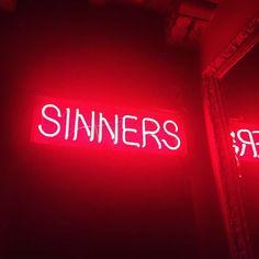 & saints