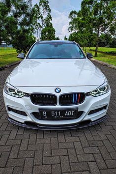 Bmw M Series, Bmw Love, Gt Cars, Bmw Models, Bmw M4, Sport Cars, Cars And Motorcycles, Benz, Car Mirror