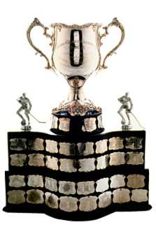 Presented to the Winner of the Memorial Cup Tournament for Jr. Hockey in Canada Hockey Trophies, Sports Trophies, Cup Games, Grey Cup, Toronto Maple Leafs, Detroit Red Wings, Stanley Cup, Quebec, Sports News