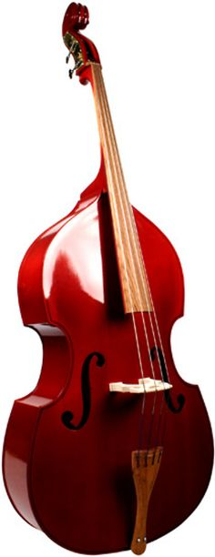 561 best upright images on pinterest double bass music and musical instruments. Black Bedroom Furniture Sets. Home Design Ideas