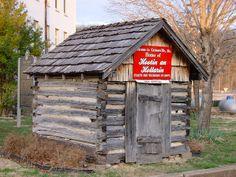 Images of Ozark County Missouri | Ozark County Cabin (Gainesville, Missouri)