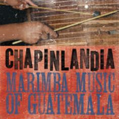 Listen to Cobán by Marimba Chapinlandia on @AppleMusic.