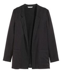 Ladies   Blazers & Kimonos   Blazers   H&M US