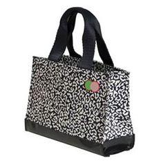 Keri Golf Ladies Animal Tote Bags