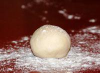 Empanada Dough Recipe - Recipe for Empanada Dough - Masa para Empanadas