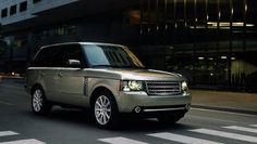 Land Rover anuncia mais um recall no Brasil +http://brml.co/1G7QIsN