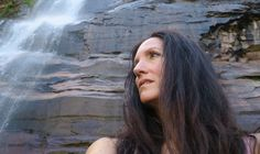How To Live Authentically In Body, Mind, & Spirit - mindbodygreen.com