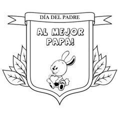 diplomas_papa08