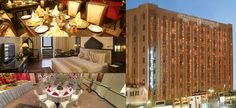 WIN! Voucher for a night stay for two with dinner at Arabian Courtyard Hotel…