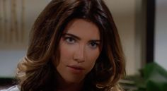 'Bold and the Beautiful' 2015 Spoilers: Steffy Goes to Jail? Ivy is New Face of Forrester - http://www.australianetworknews.com/bold-beautiful-2015-spoilers-steffy-goes-jail-ivy-new-face-forrester/