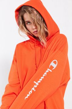 Women's Clothing Purposeful Fashion Brand Women Hoodie Hoody Womens American Flag Print Hoodie Hooded Couples Tracksuit Sweatshirt Tops Outwear Autumn Making Things Convenient For Customers