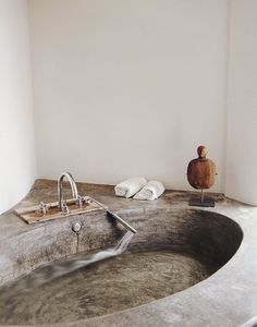 205 Best Bathroom Images On Pinterest Bathroom Home Decor And