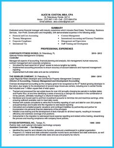 Trainer Resume Example Curriculum Sample Vitae Cv Template  Cv And Resume Examples .