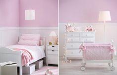 mobiliario infantil - Bing Imágenes