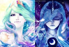 Epic Pony Pictures - my-little-pony-friendship-is-magic Fan Art
