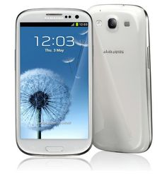 10 Easy Shortcut Tricks in Using your Samsung Galaxy S3 - International Business Times