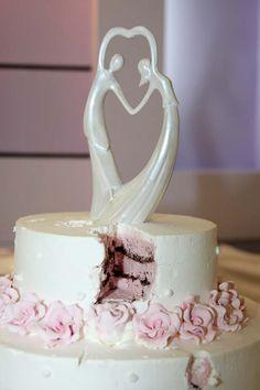 Φωτογράφηση Αρραβώνα | Φωτογράφος Αρραβώνα Cake, Desserts, Food, Pie Cake, Meal, Cakes, Deserts, Essen, Hoods
