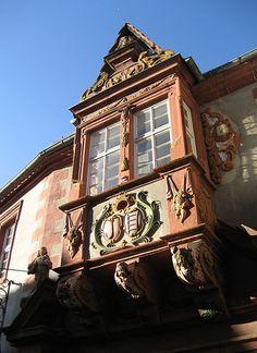Datei:Regionalmuseum Alsfeld.JPG – Wikipedia