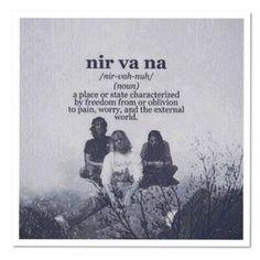 16 ideas for quotes music rock kurt cobain Nirvana Quotes, Kurt Cobain Quotes, Nirvana Kurt Cobain, Nirvana Lyrics, Nirvana Tattoo, Kurt Cobain Tattoo, Nirvana Art, Kurt Corbain, Musica Salsa