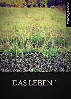 Gedicht: Die Tulpe von AnneEulia Es wird immer wieder ...
