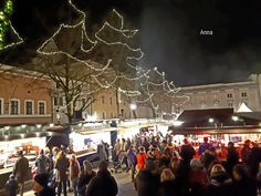 As promised, this post meant to watch the pretty night during Christmas market. This is recommended to festive in sparkling nights. I have no words again to describe this market. May those pictures… Festive, Places To Visit, Germany, Sparkle, Marketing, Watch, Night, Concert, Pretty