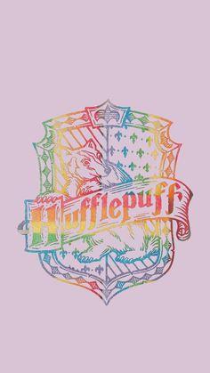I AM A PROUD AND LOYAL HUFFLEPUFF!!!!! HUFFLEPUFFS UNITE!!!!!!!