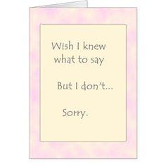 Wish I knew...Sorry