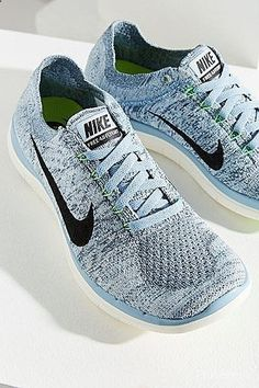484 best Kicks images on Pinterest  ee1ad5ebdb9d