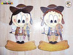 anjelicek / Magnetka - hudobník Donald Duck, Disney Characters, Fictional Characters, Snoopy, Art, Kunst, Fantasy Characters, Art Education, Artworks