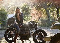 BMW-R80-Motorcycle-1
