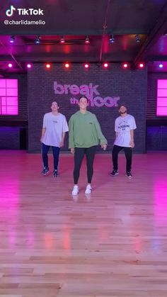 Hip Hop Dance Videos, Dance Workout Videos, Dance Moms Videos, Dance Music Videos, Cool Music Videos, Dance Choreography Videos, Good Music, Cool Dance Moves, Dance Kpop