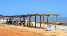 https://flic.kr/p/LHvTae | DSC_0024.NEF | Praia do maraú,Mosqueiro,Belém,PA…