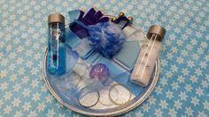 Winter Treasure Basket Treasure Basket, Baby Sensory, Nursery Ideas, Montessori, Sandals, Winter, Shoes, Bushel Baskets, Winter Time