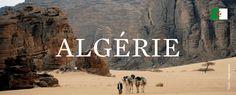 1180x475_algerie.jpg (1180×475)