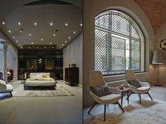 Ditre Italia Flagship store by Daniele Lo Scalzo Moscheri, Milan – Italy » Retail Design Blog