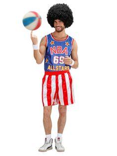 Die 54 Besten Bilder Von Sport Adult Costumes Adult Halloween Und