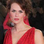 German Actress Jennifer's Body, Attractive Girls, Women Names, Hd Photos, Actresses, The Originals, Formal Dresses, People, Beautiful