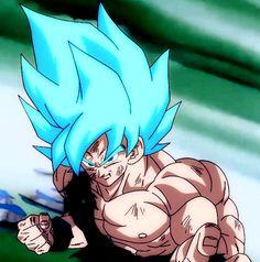 Son Goku, Sonic The Hedgehog, Anime, Fictional Characters, Art, Craft Art, Kunst, Anime Music, Fantasy Characters